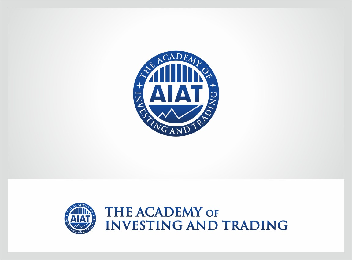 Help AIAT with a new logo