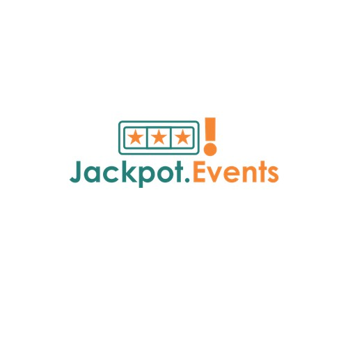 jackpot events