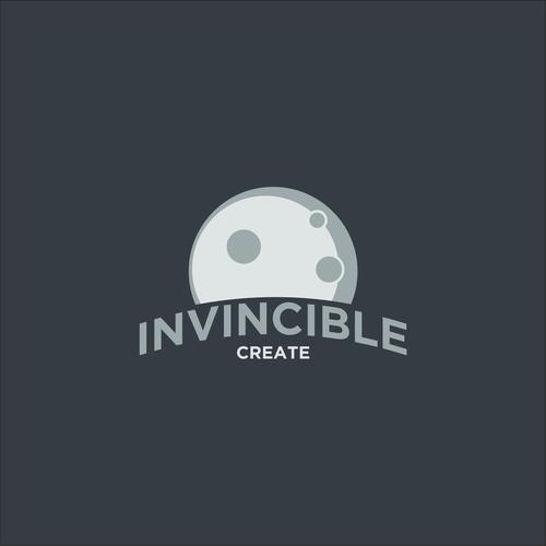 invincible create
