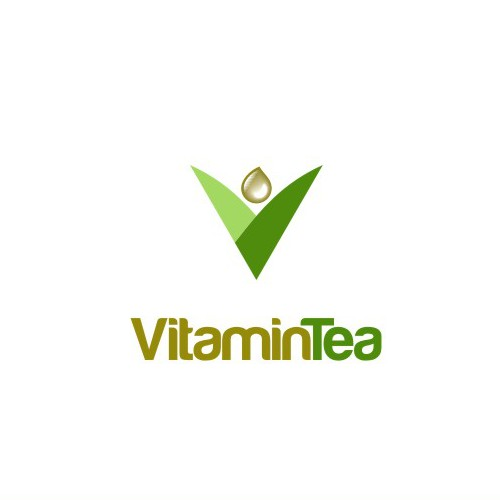 Natural vitamin