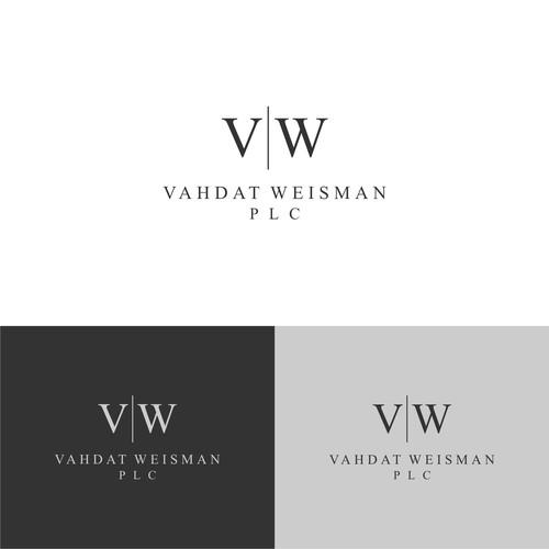VAHDAT WEISMAN PLC