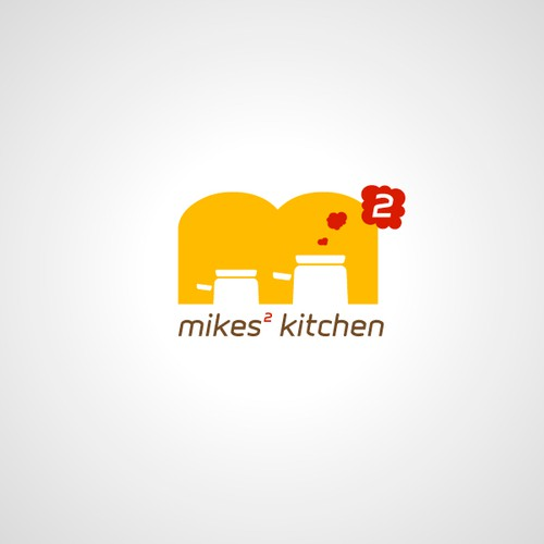 Create Our Logo for a Gourmet Mobile Food Trailer