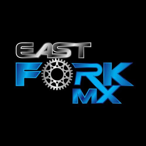 East Fork MX