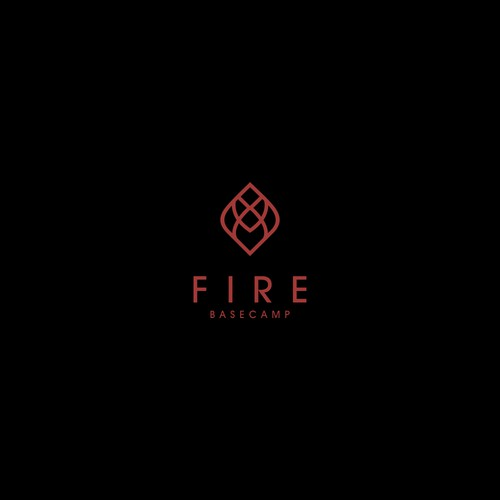 FIRE Basecamp