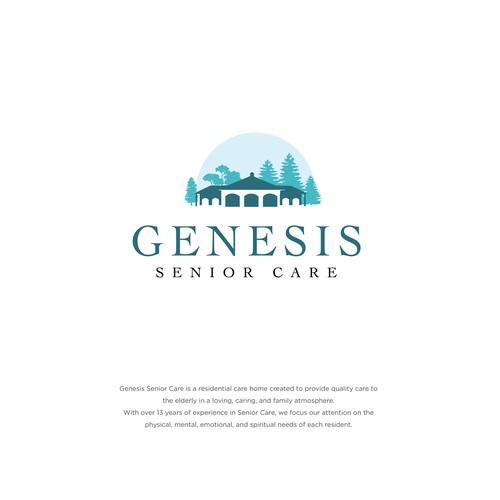 GENESIS SENIOR CARE