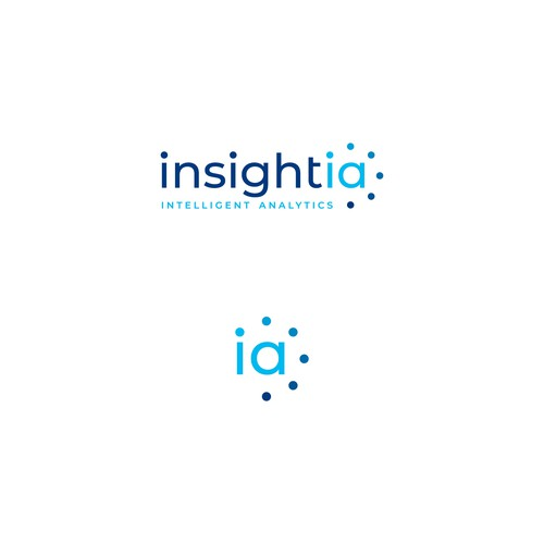 insightia