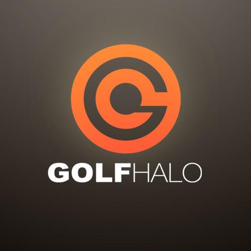 Golf Technology Logo Needed - Modern, Simple Elegance!