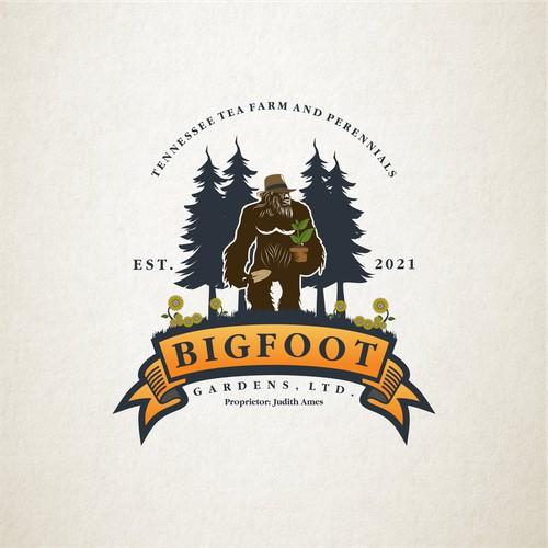 Bigfoot Gardens, Ltd.