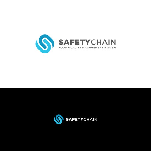 SafetyChain is a quality management system (QMS) for food companies - help them save time, money and maintain compliance. Our software includes modules for food quality management, food safety management and supplier compliance.