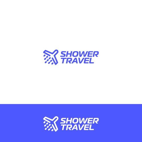 Logo concept.