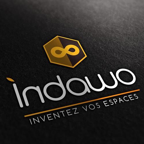 brand indawo