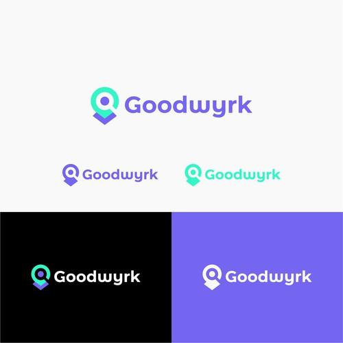 Goodwyrk Logo