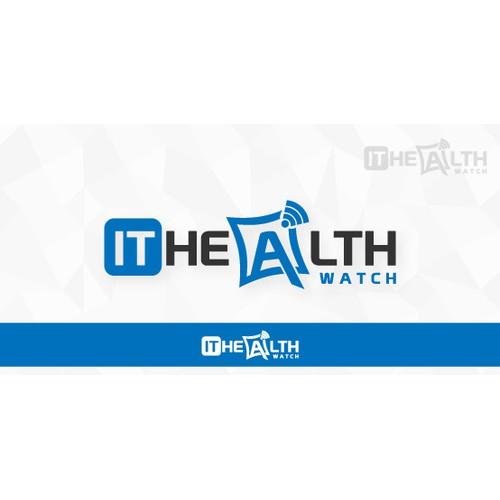 IT HEALTH