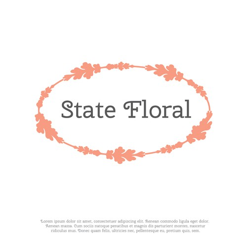 State Floral