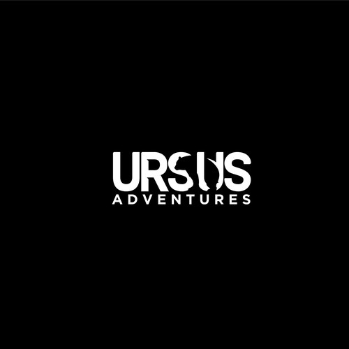 URSUS ADVENTURE