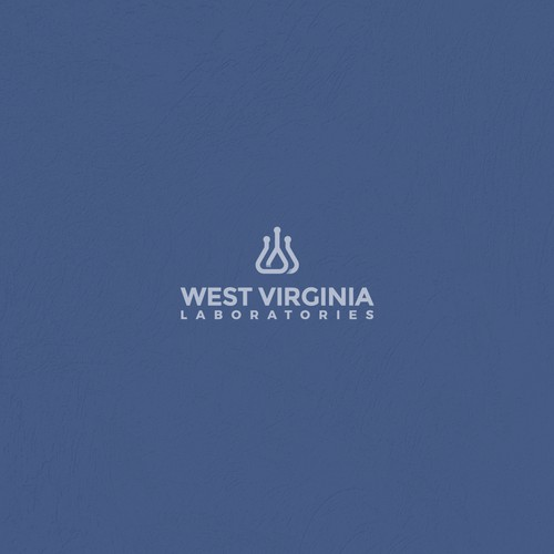 West Virginia Laboratories
