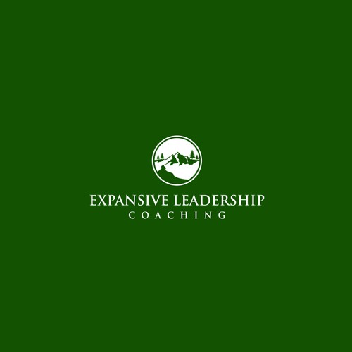 Expansive Leadership Coaching