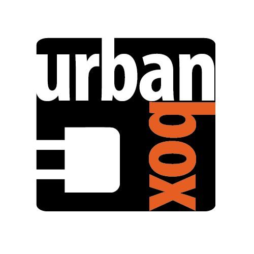 urbanbox