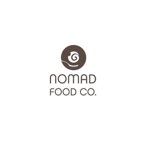Propuesta Nomad Food CO.