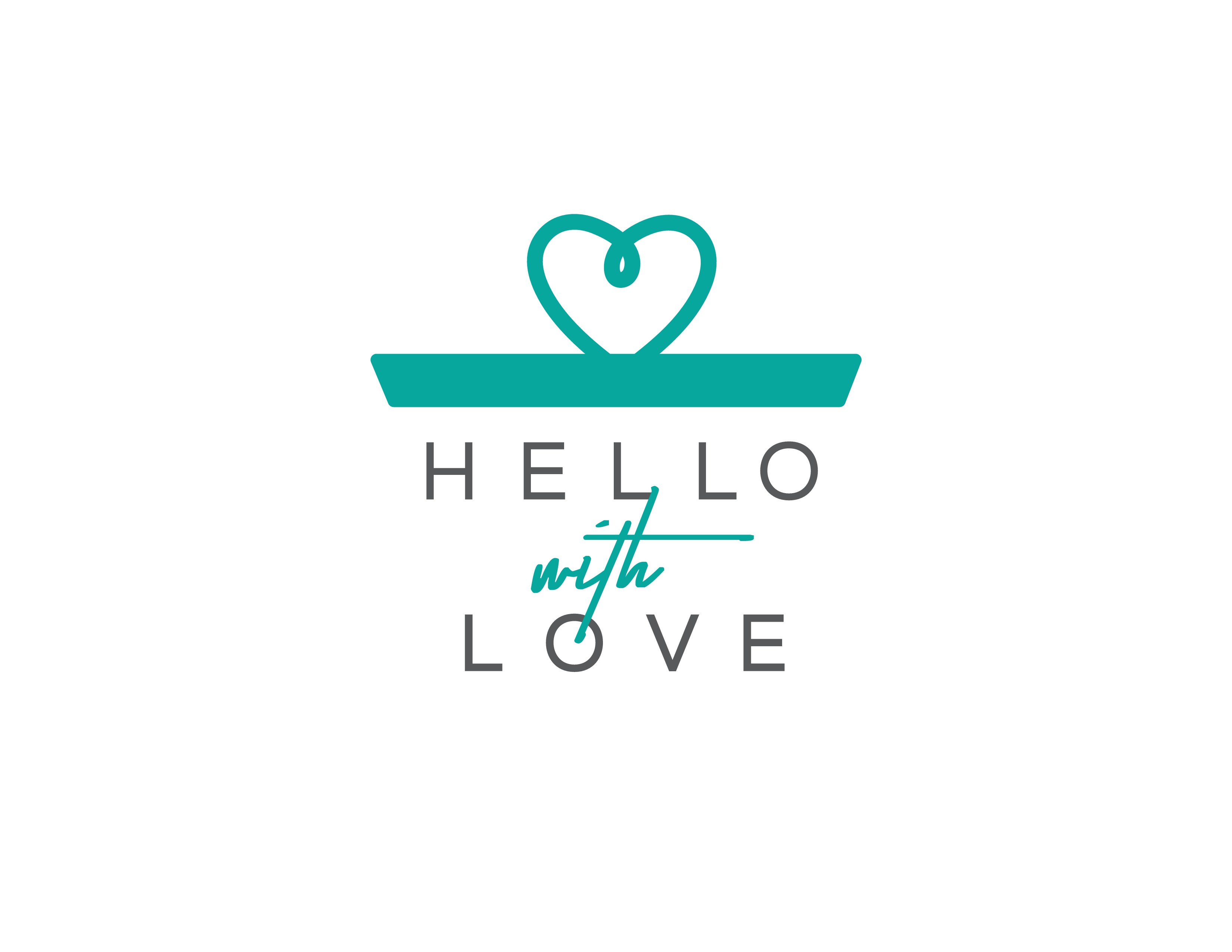 Luxury Gift Box startup needs awesome logo