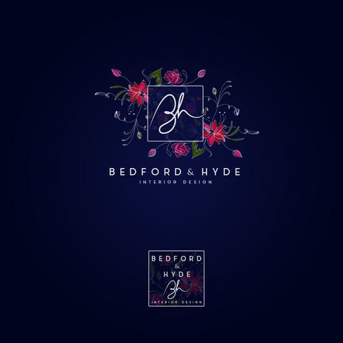 BEDFORD & HYDE