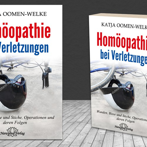 Homoopathie