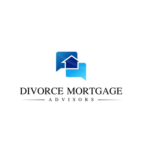 Divorce Mortgage