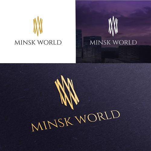 Minsk World