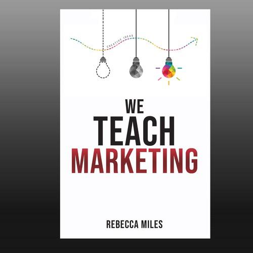 We Teach Marketing