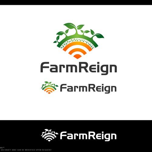 Farm Reign