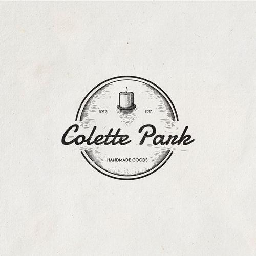 Colette Park