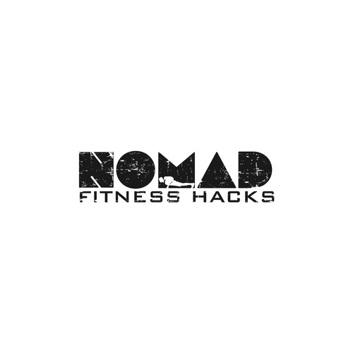 NOMAD fitness hack