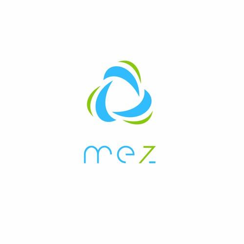mez / mez.ltd