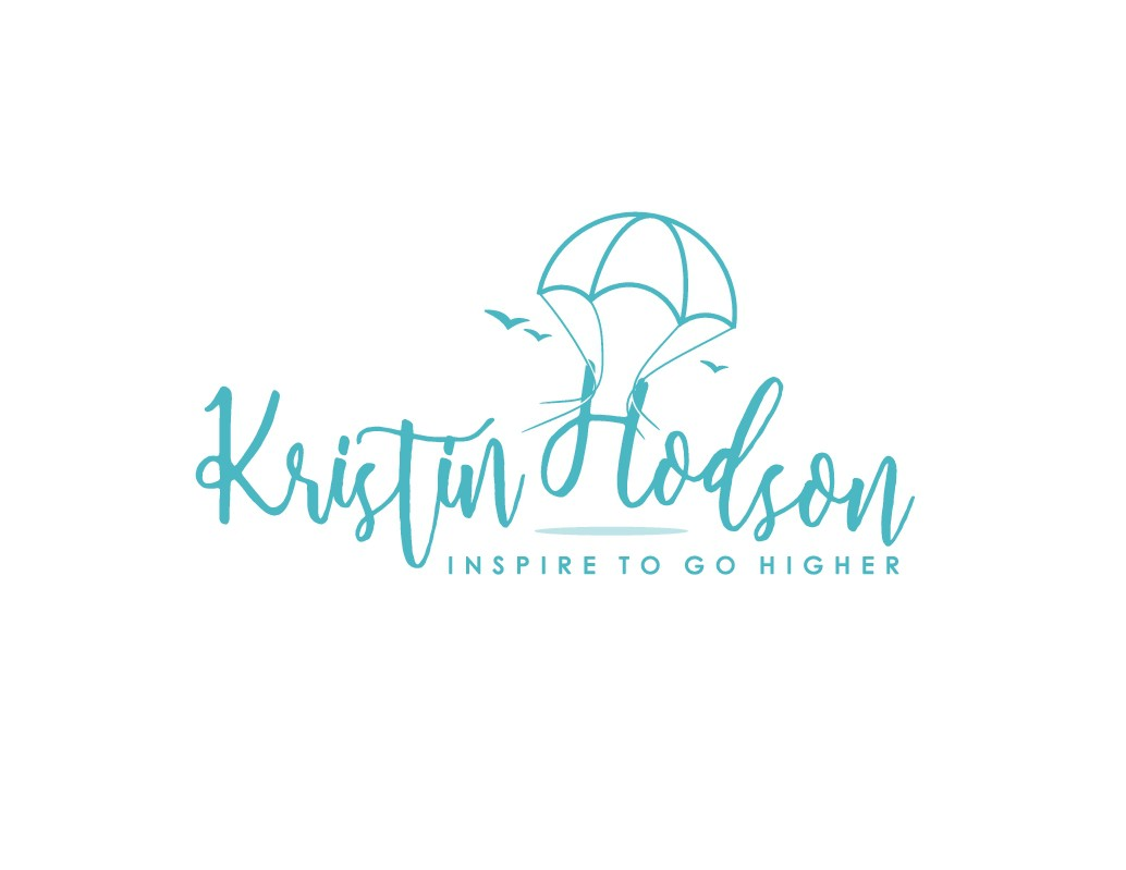 Professional in need of a Minimal/Classic Logo Design For Personal Brand