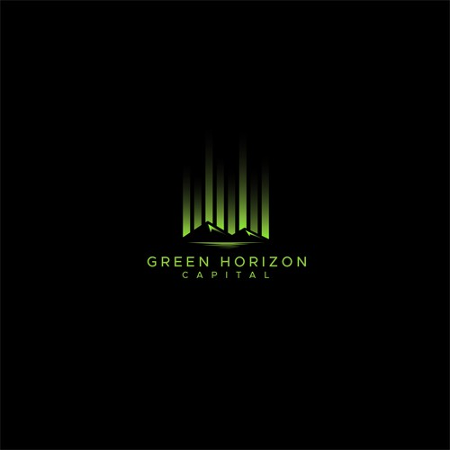 Green Horizon Capital