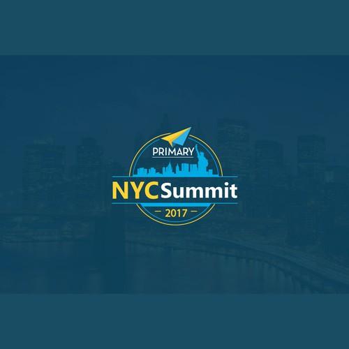 Primary, NYC Summit