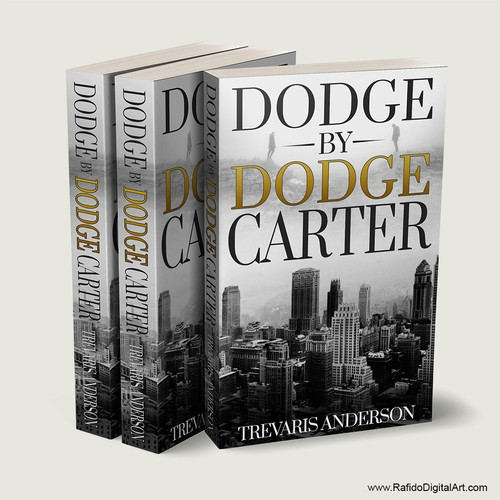 Dodge by Dodge Carter
