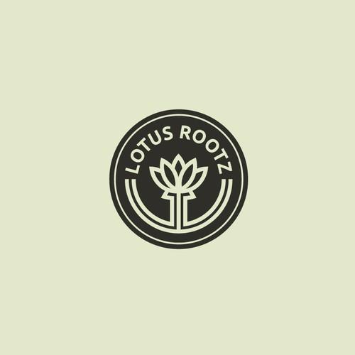 lotus rootz
