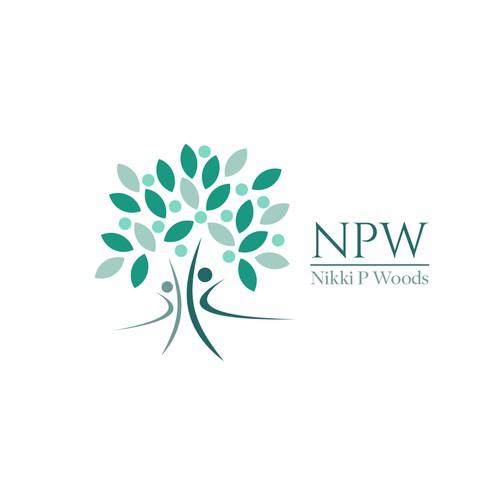 logo NPW