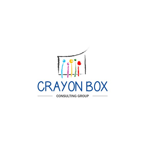 Crayon Box Consulting Group