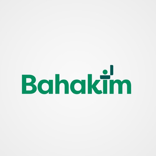 Logo for A Custom Clearance Company