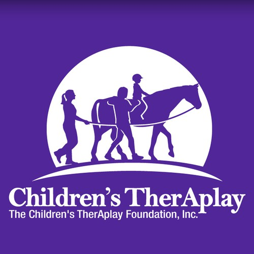 Children's TherAplay