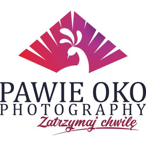 Pawie oko photography