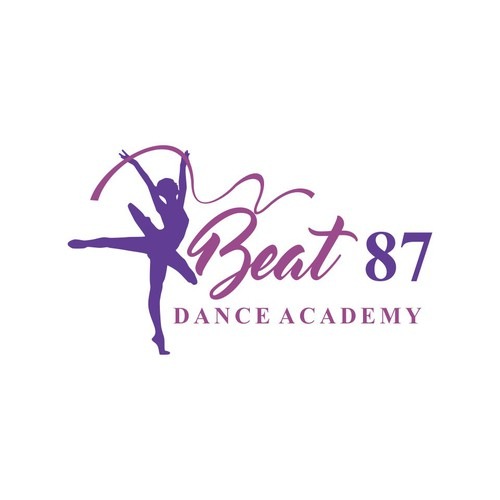 Beat 87 Dance Academy