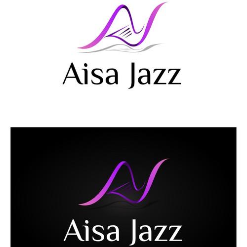 Aisa Jazz Contest