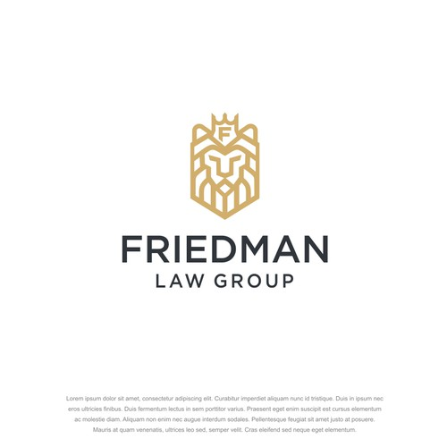 Friedman Law Group