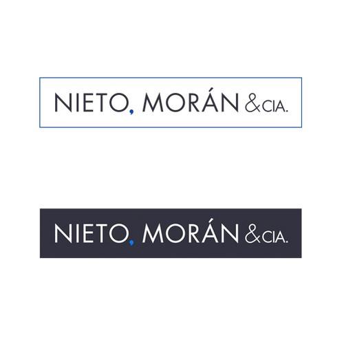 """Crea el logo de la mejor oficina """"boutique"""" de abogados de Chile especializada en recursos naturales"""