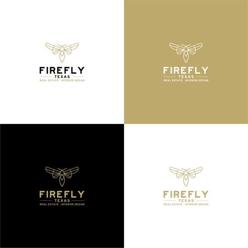 FireFly Texas
