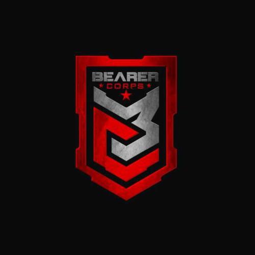 Bearer Corps logo