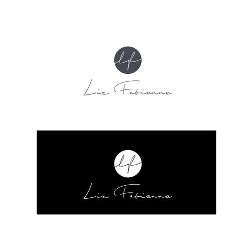 Fabienne design